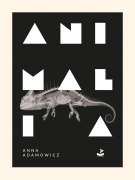 ebook Animalia