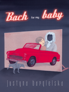 ebook Bach for my baby