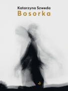 ebook Bosorka