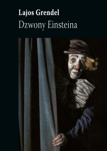 ebook Dzwony Einsteina