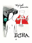 ebook Echa