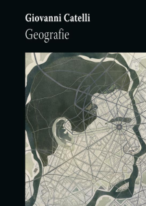 ebook Geografie