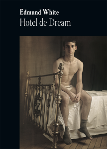 ebook Hotel de Dream
