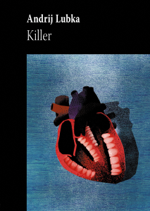 ebook Killer