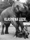 ebook Klasyk na luzie
