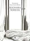 ebook Kochanka Norwida