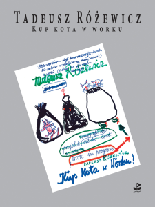 ebook Kup kota w worku