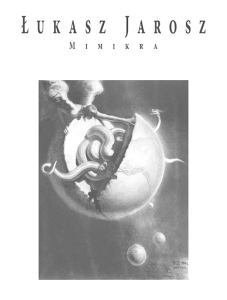 ebook Mimikra