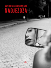 ebook Nadjeżdża