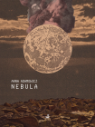 ebook Nebula