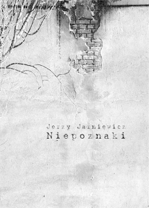 ebook Niepoznaki