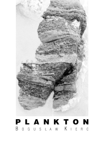 ebook Plankton