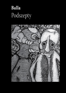 ebook Podszepty