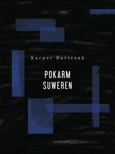 ebook Pokarm suweren