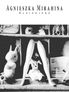ebook Radiowidmo