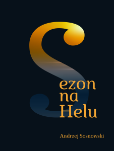 ebook Sezon na Helu
