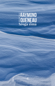 ebook Sroga zima