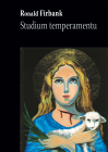 ebook Studium temperamentu