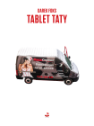 ebook Tablet taty