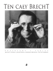 ebook Ten cały Brecht