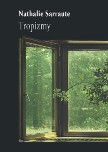 ebook Tropizmy