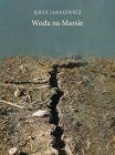 ebook Woda na Marsie