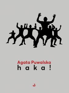ebook haka!