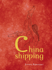 ebook China shipping